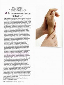article-revue-psychologies